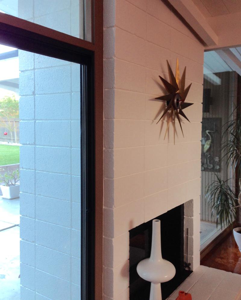 K+G-fireplace-inside-out