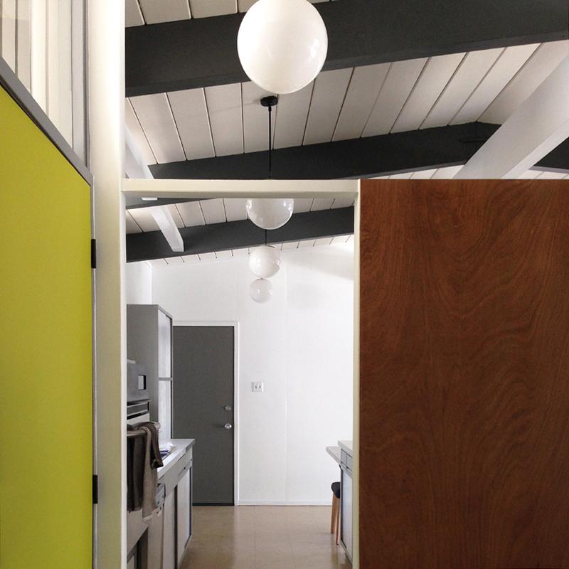 post-sale-kitchen-entrance
