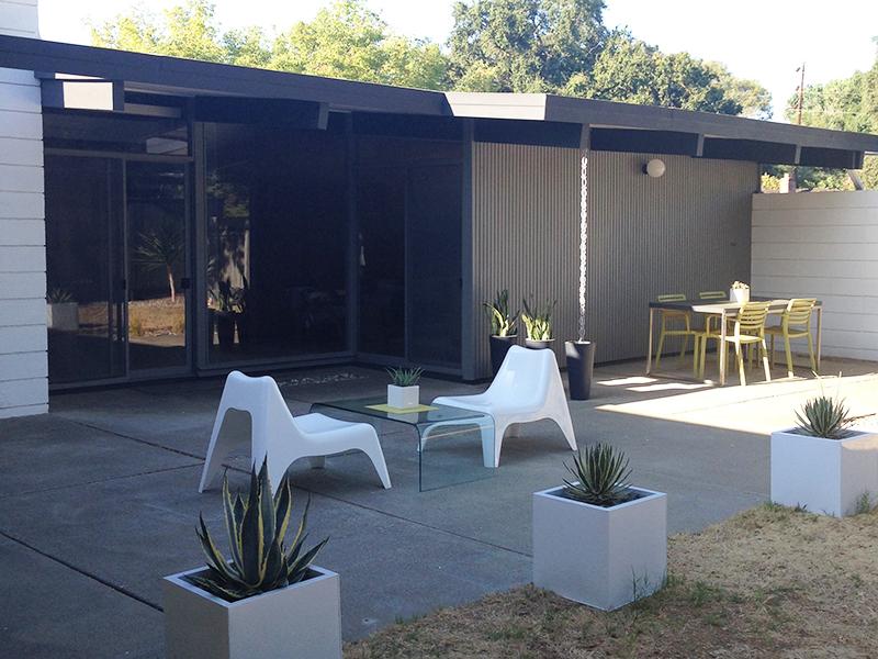post-sale-patio