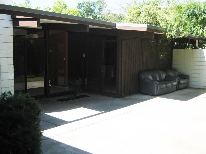 pre-sale-patio