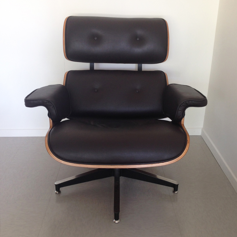 kardiel eames lounge chair 1