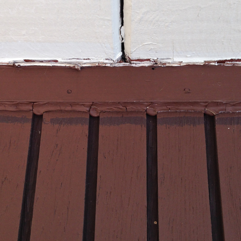 brown-back-caulked-top-trim