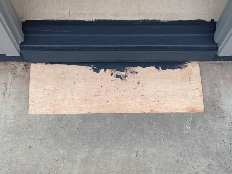 brown-back-painted-step
