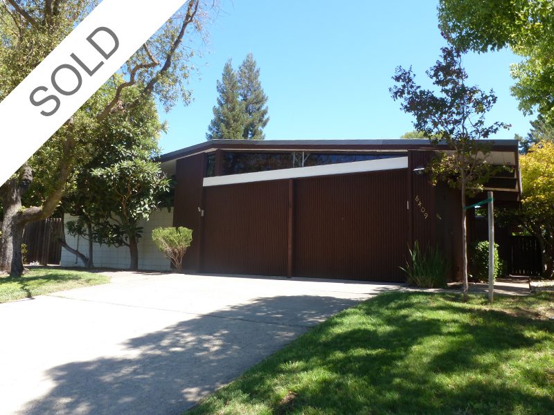 our-eichler-sold