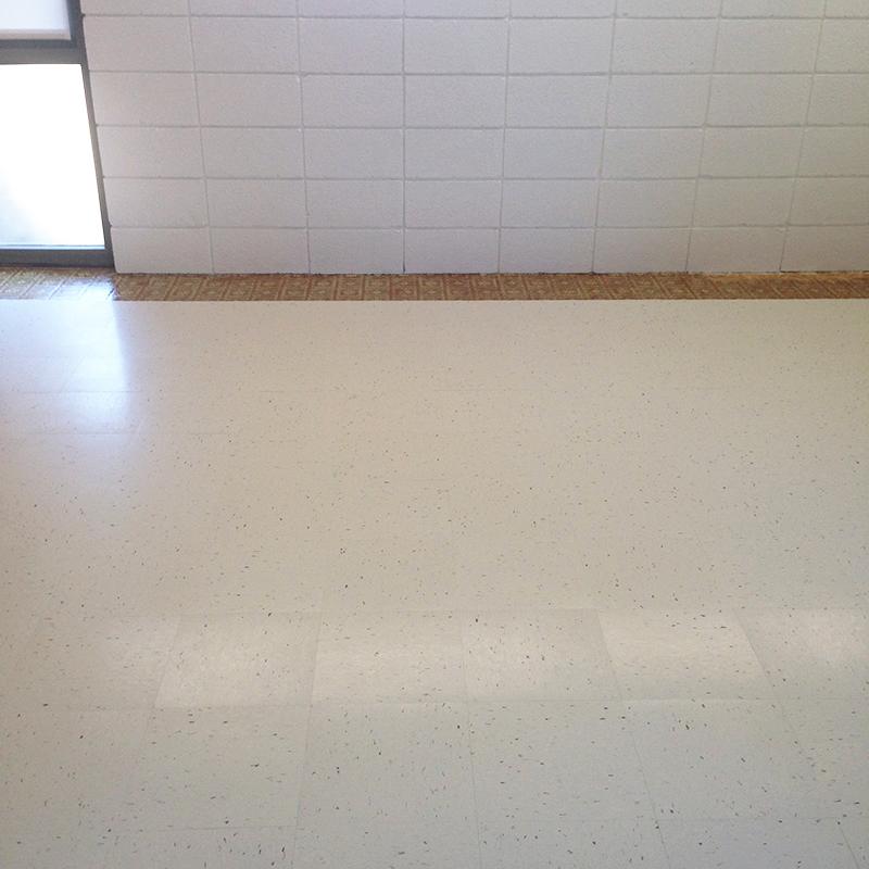 polar-white-vct-tile-install