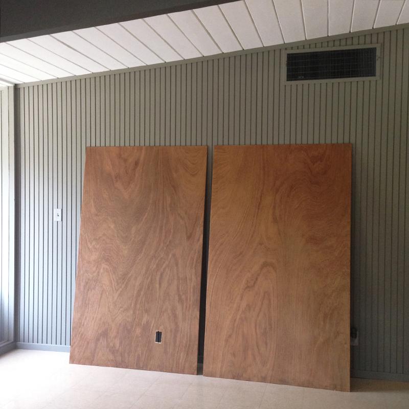 kitchen-wall-paneling-restored