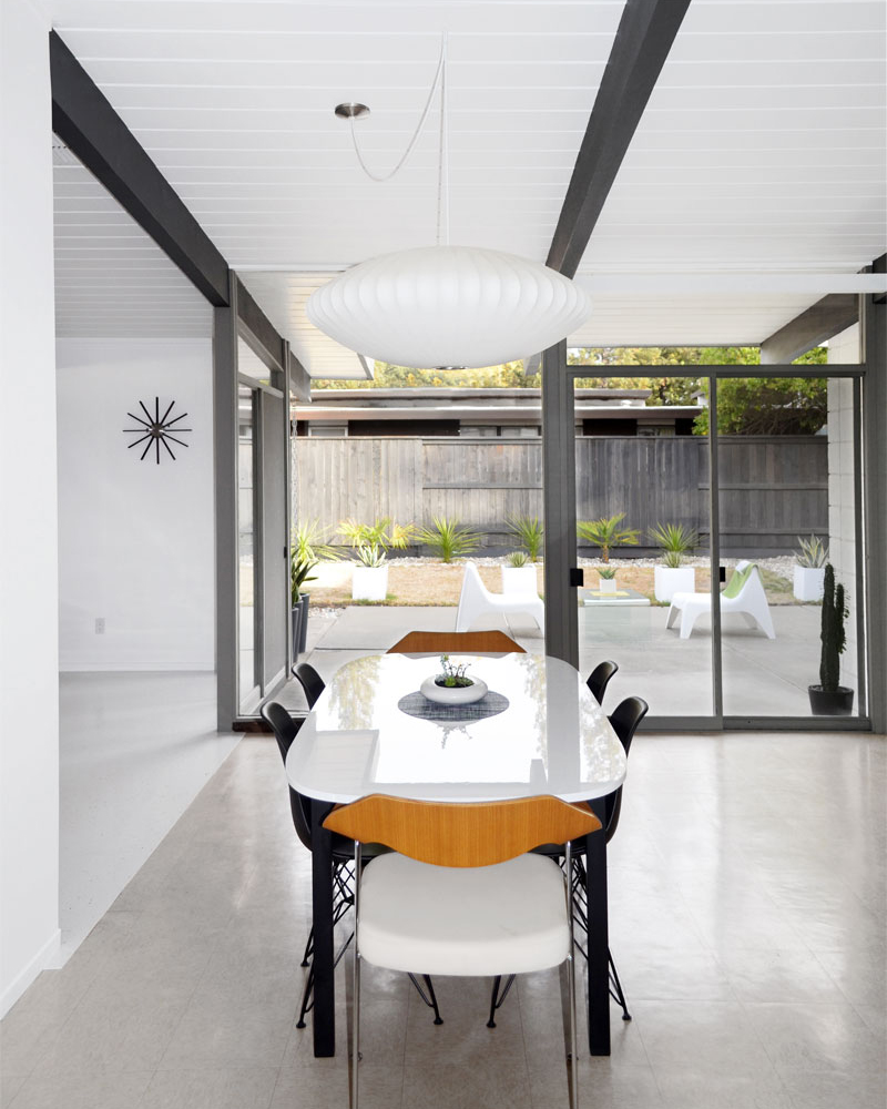 new-dining-patio-view