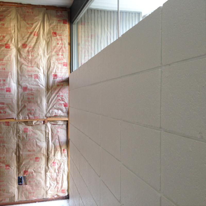renovation-insulation