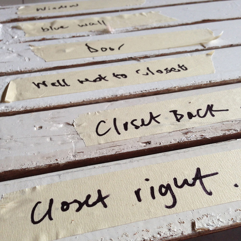 renovation-restoring-baseboard