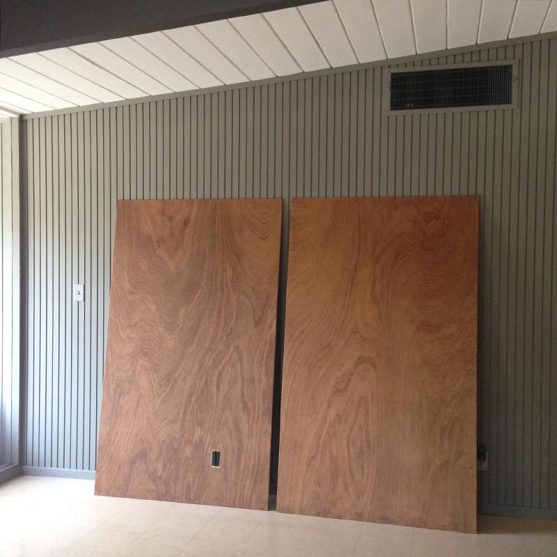 renovation-restoring-paneling