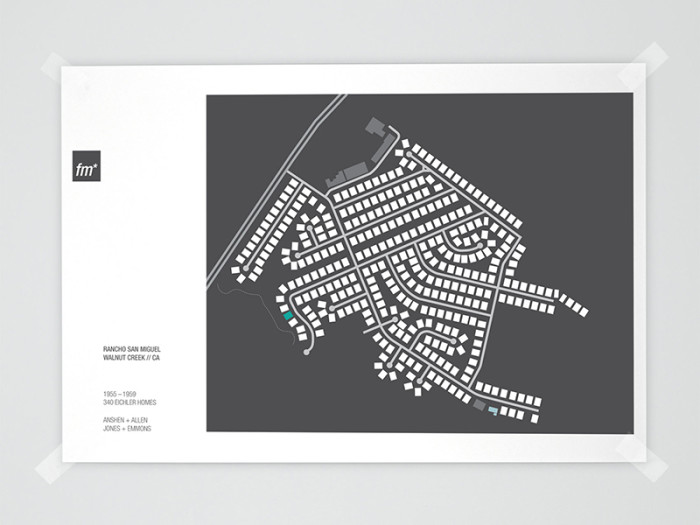 RSM-neighborhood-print