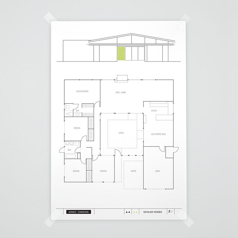 carport-atrium-floorplan-print