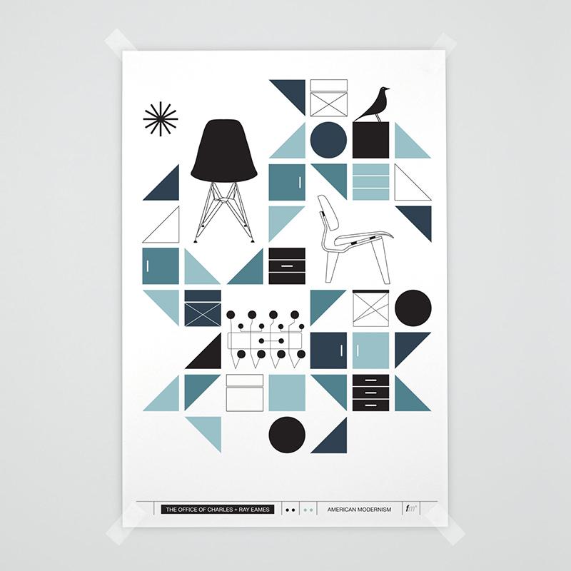 eames-artwork-poster