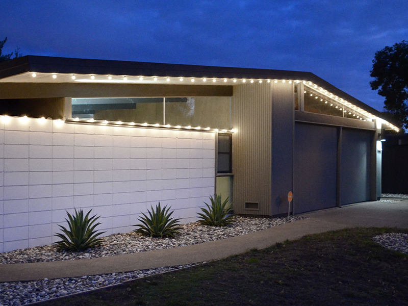 eichler-christmas-3-front