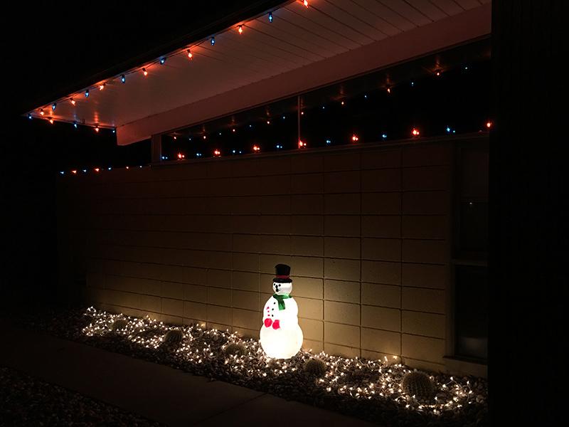 eichler-christmas-frosty-dark