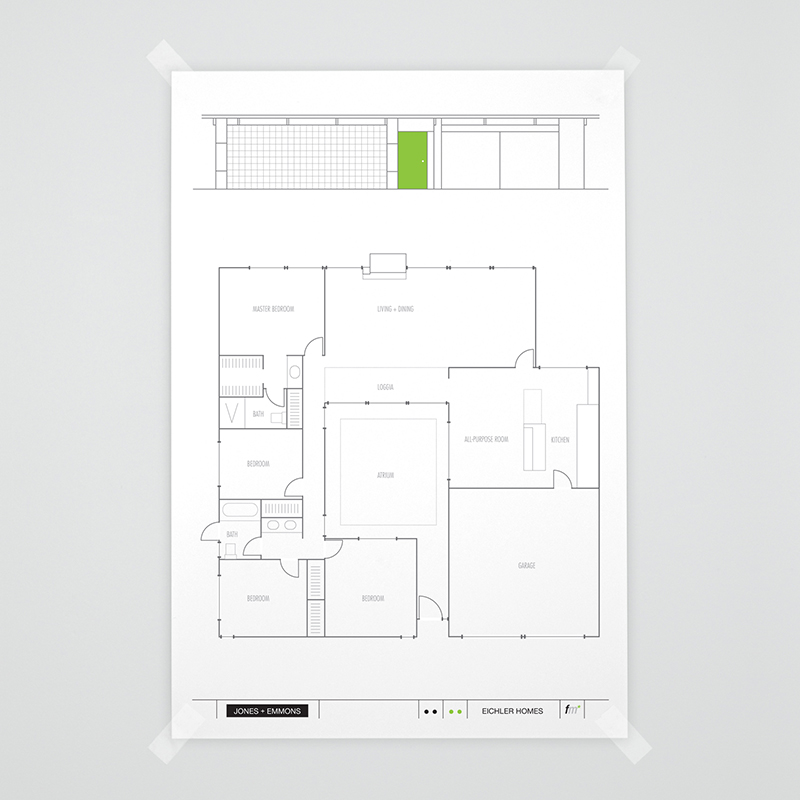 flat-top-floorplan-print