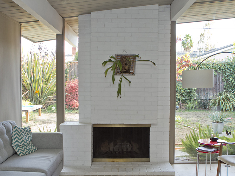 ivy-fireplace-dilemma-front