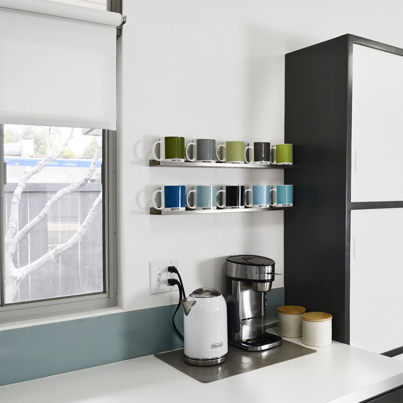 kitchen-refresh-coffee-area