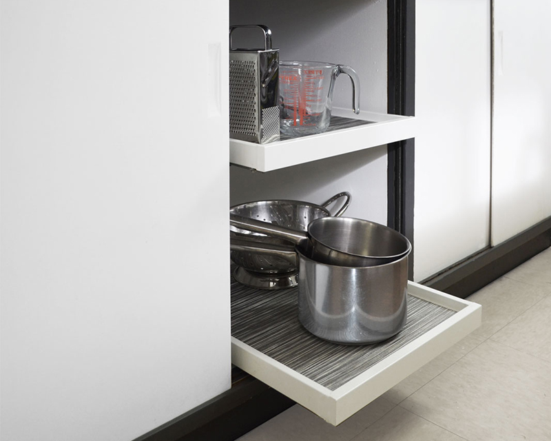 kitchen-refresh-pans