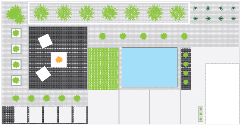 side-yard-patio-plan