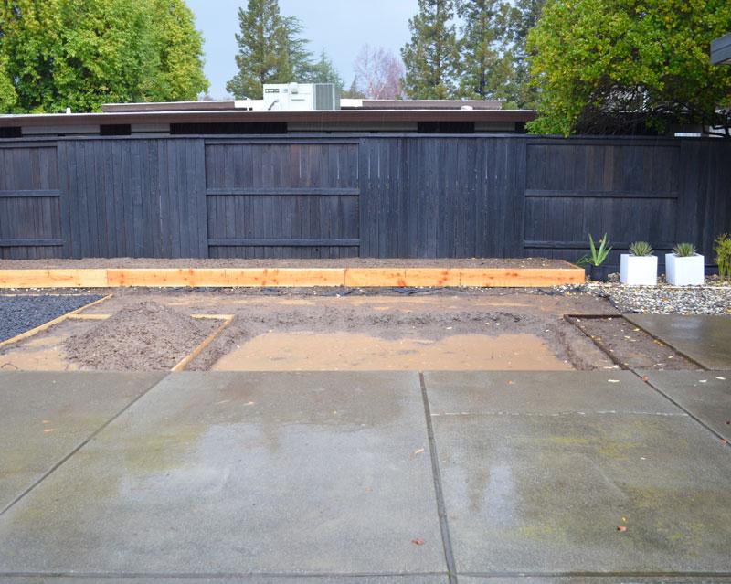 side-yard-rain
