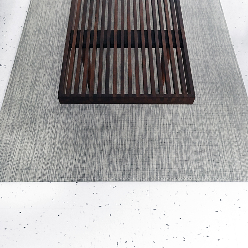 living-room-floor-mat