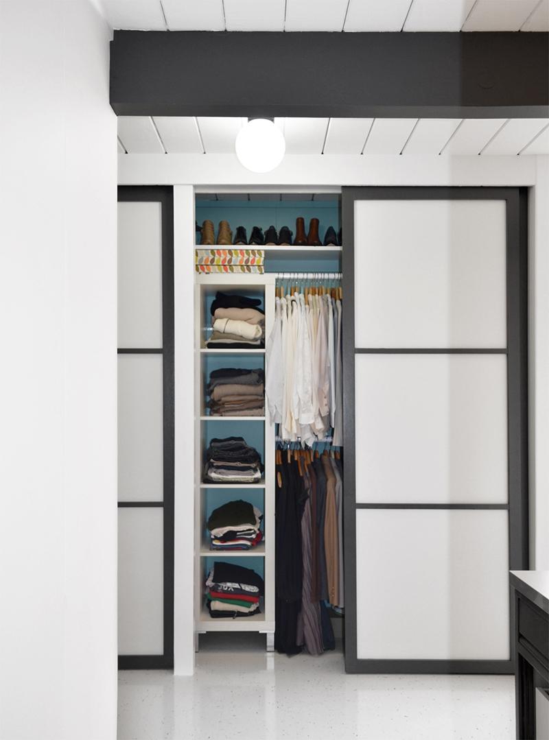 master-bath-closet