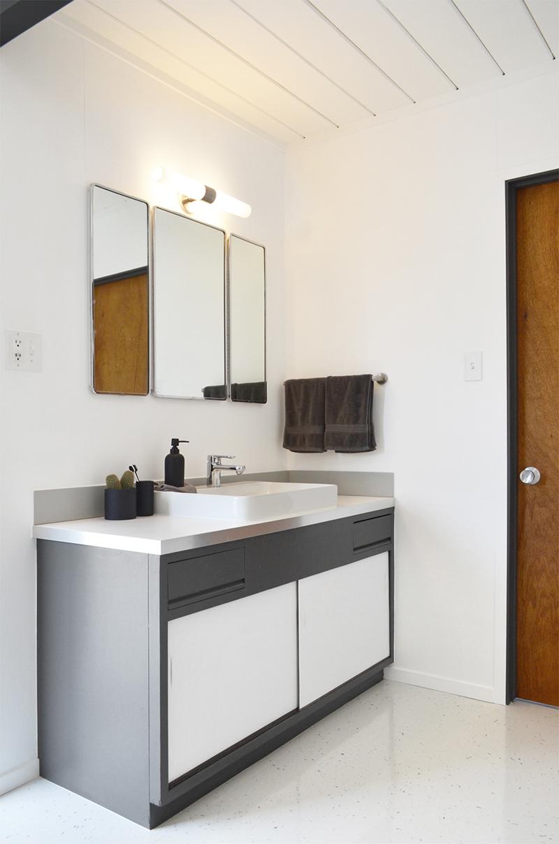 master-bath-vanity-door