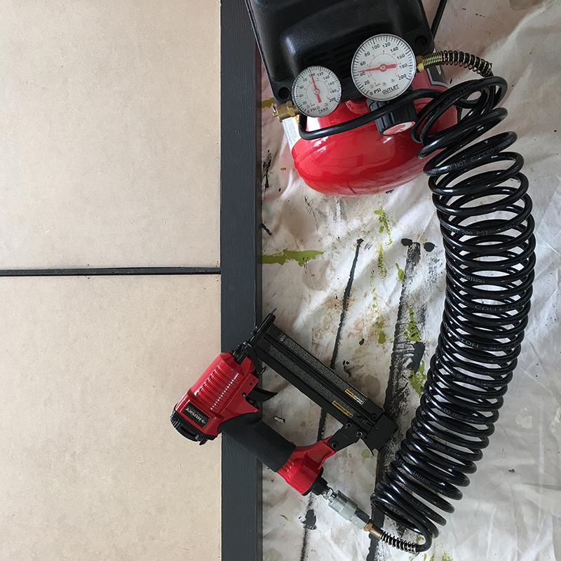 master-closet-fix-nailer