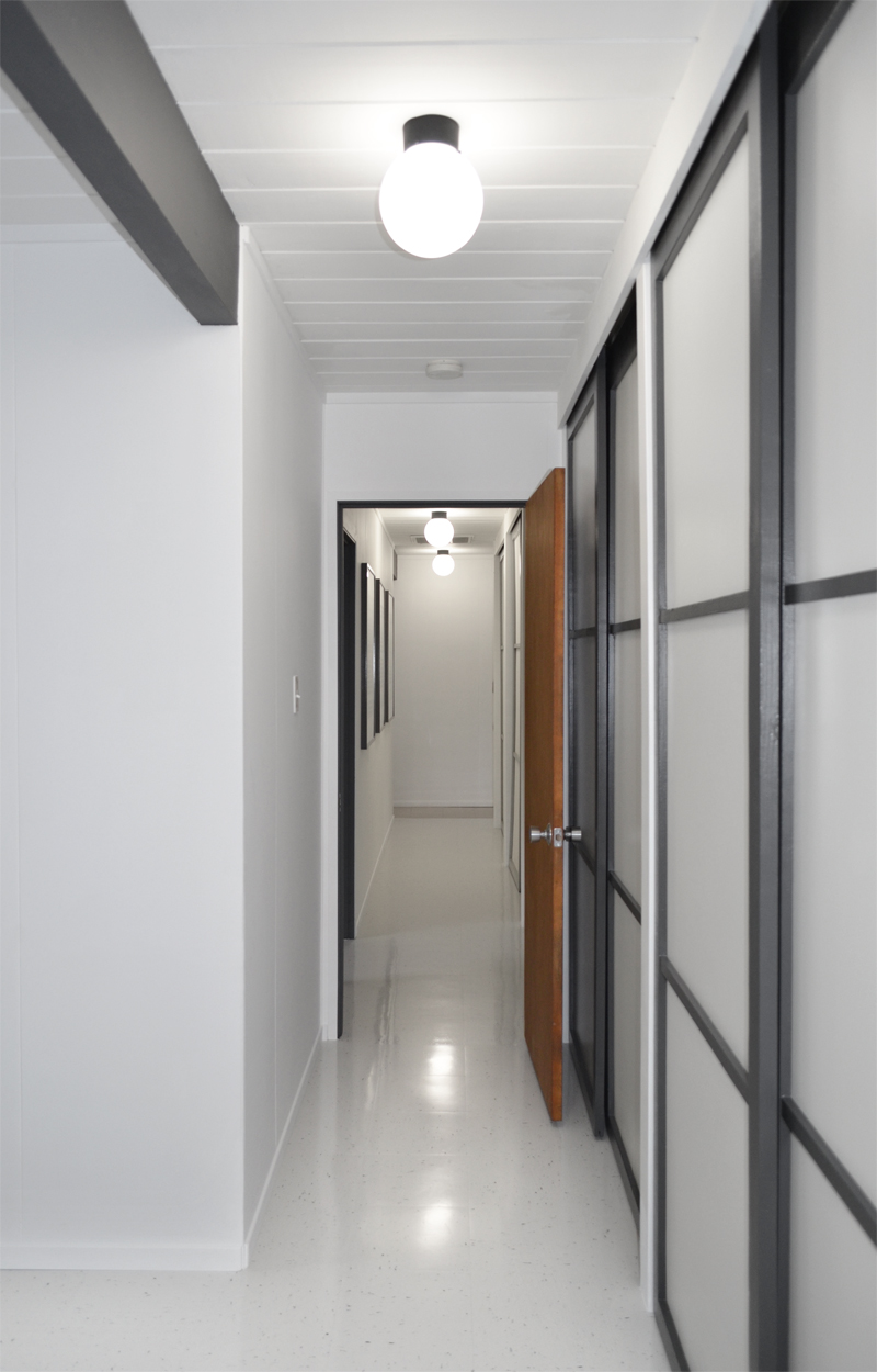 white-corridor-after-south