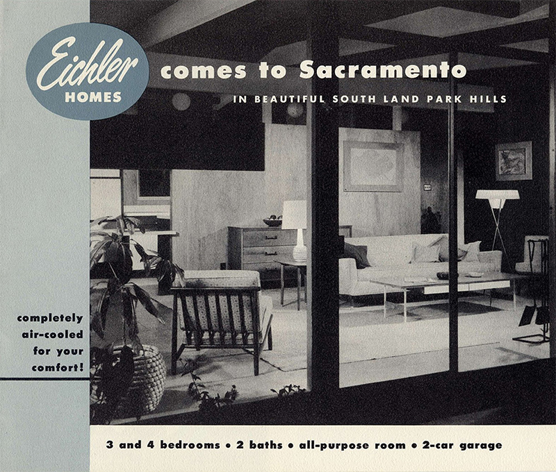 eichler-brochure-sac-cover