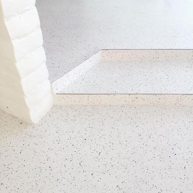 modern-restoration-flooring-step