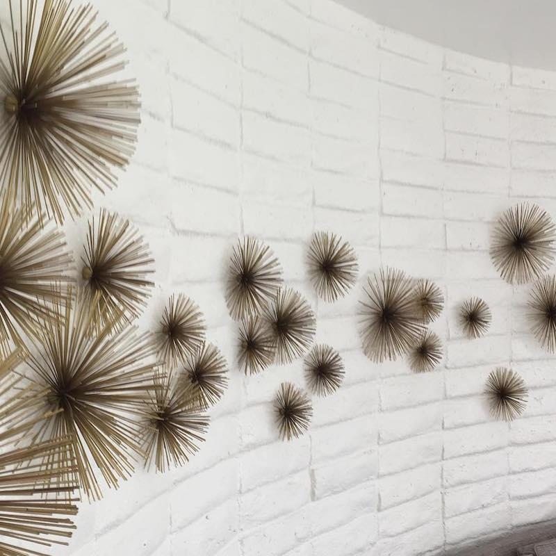 modern-restoration-urchin-wall