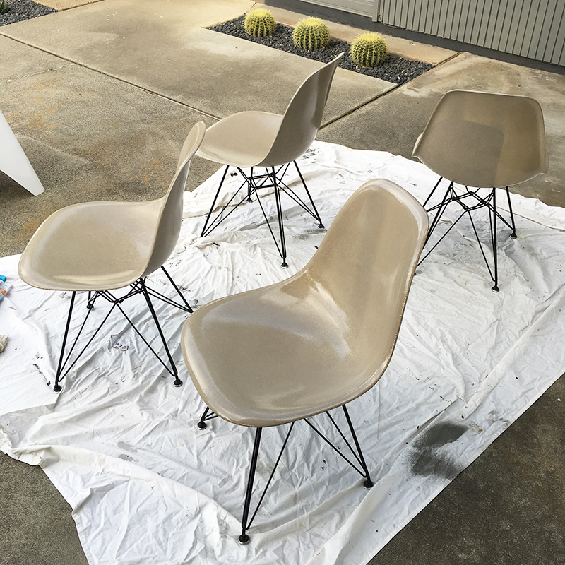 shell-chairs-shined
