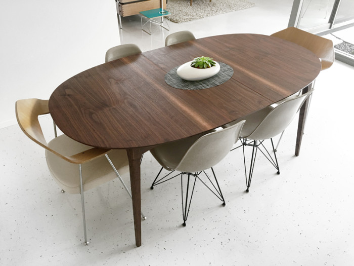 dining-table-overhead