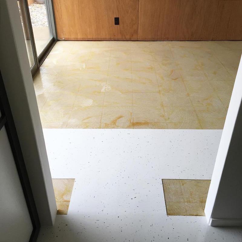master-bedroom-VCT-install-start