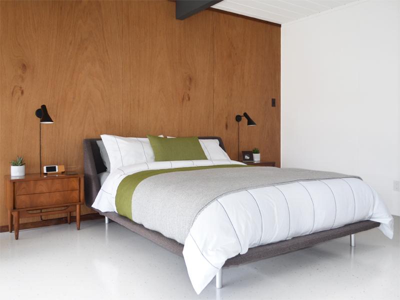 master-bedroom-feature