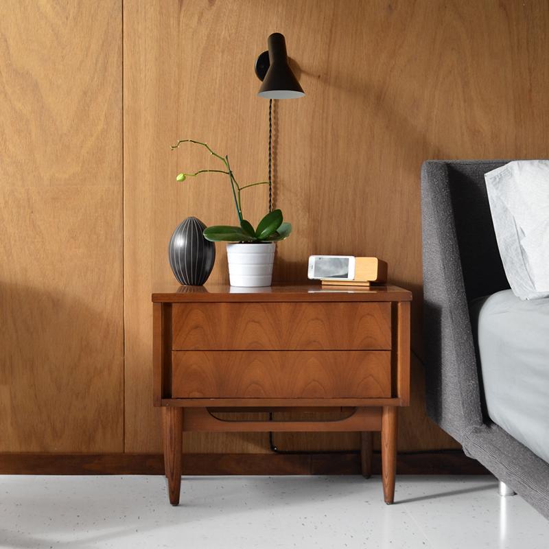 master-bedroom-vanity
