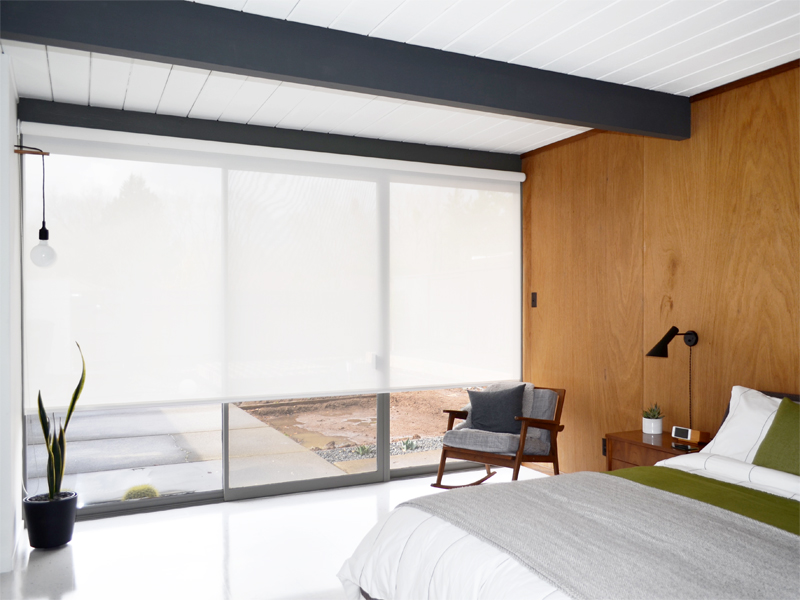 master-bedroom-window-wall