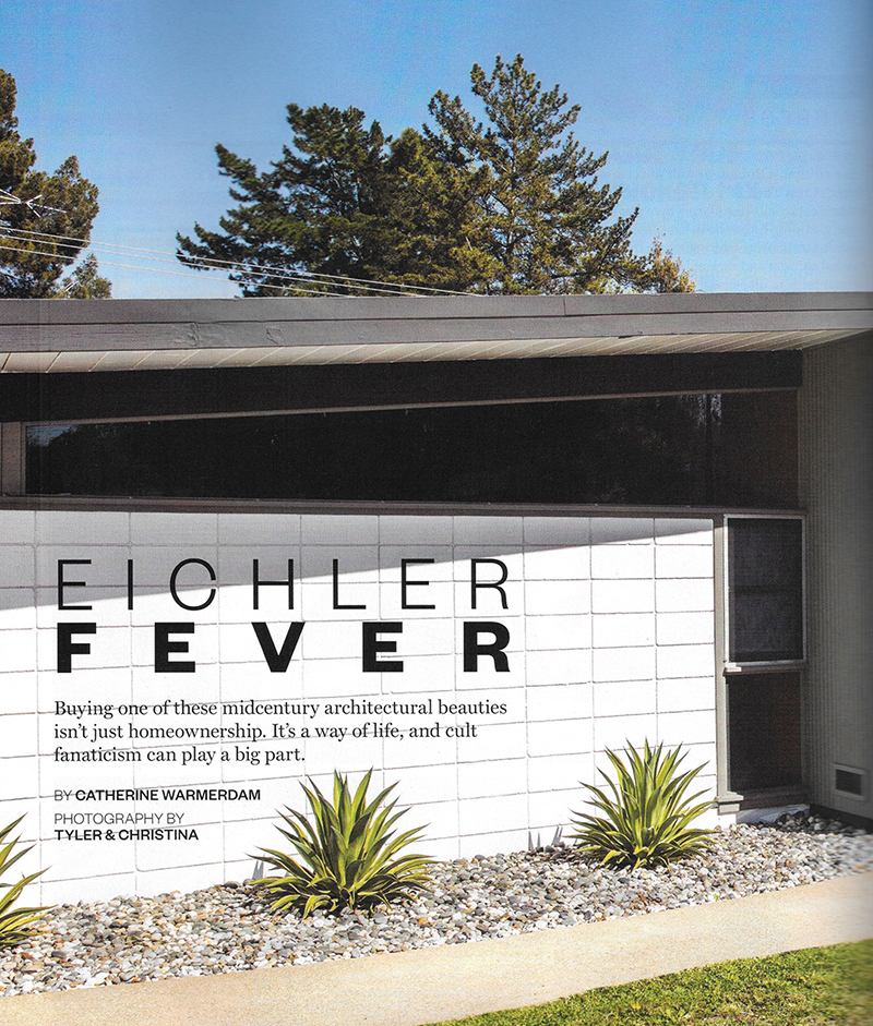 eichler-fever-intro
