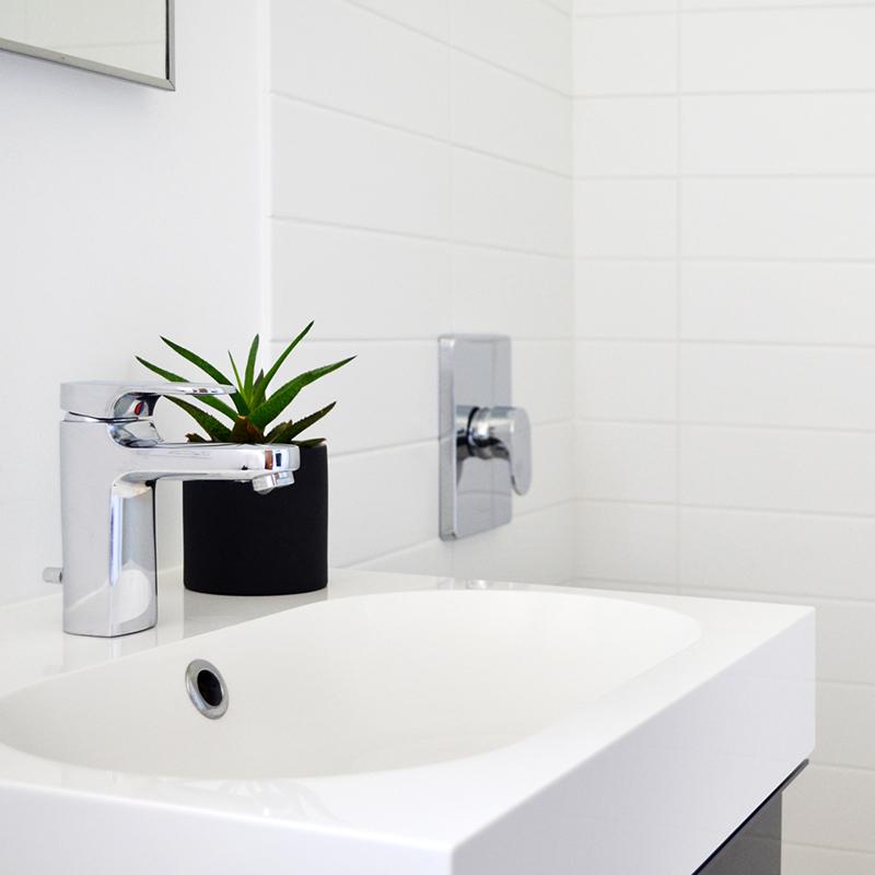 guest-bath-peek