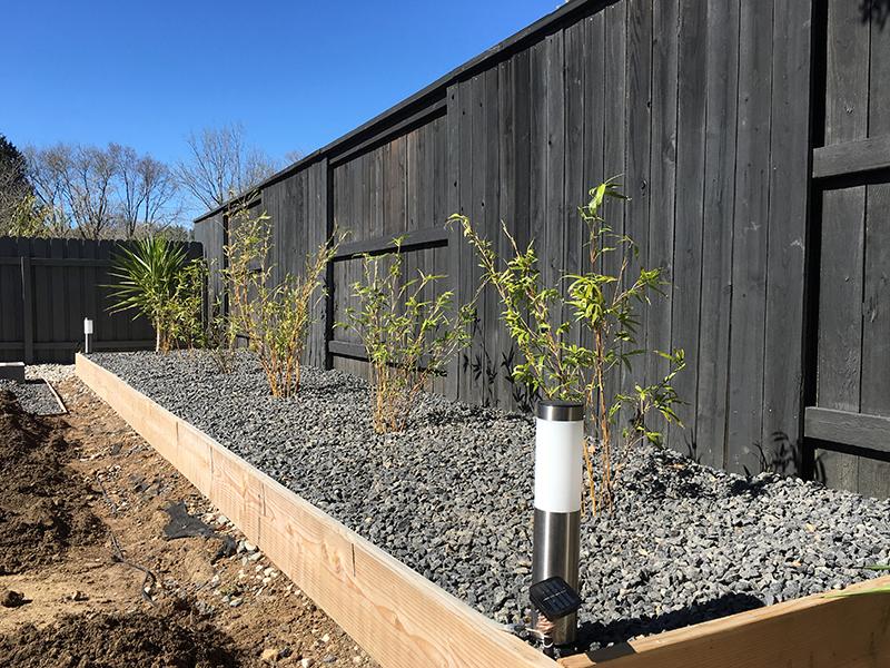 planter-bamboo