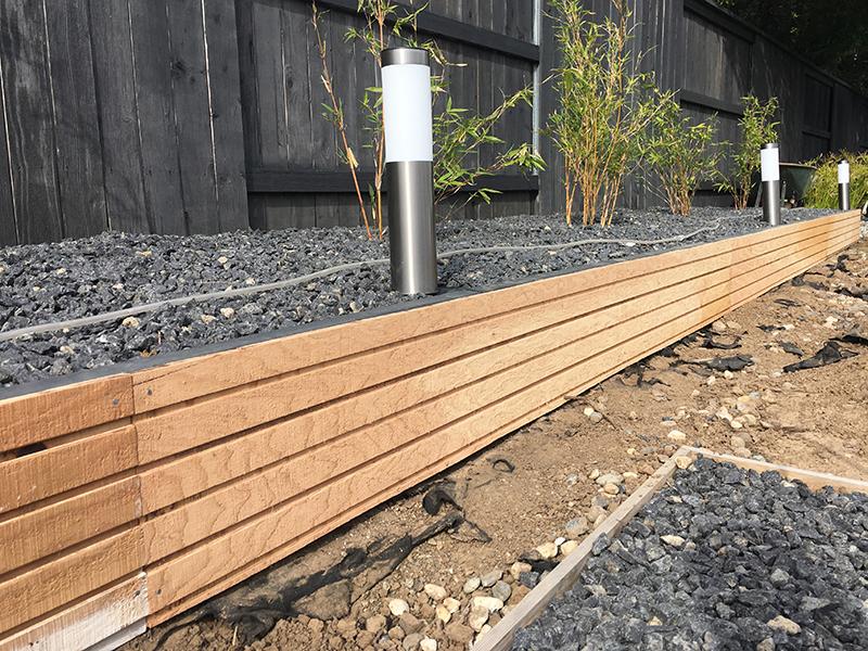 planter-siding-clad