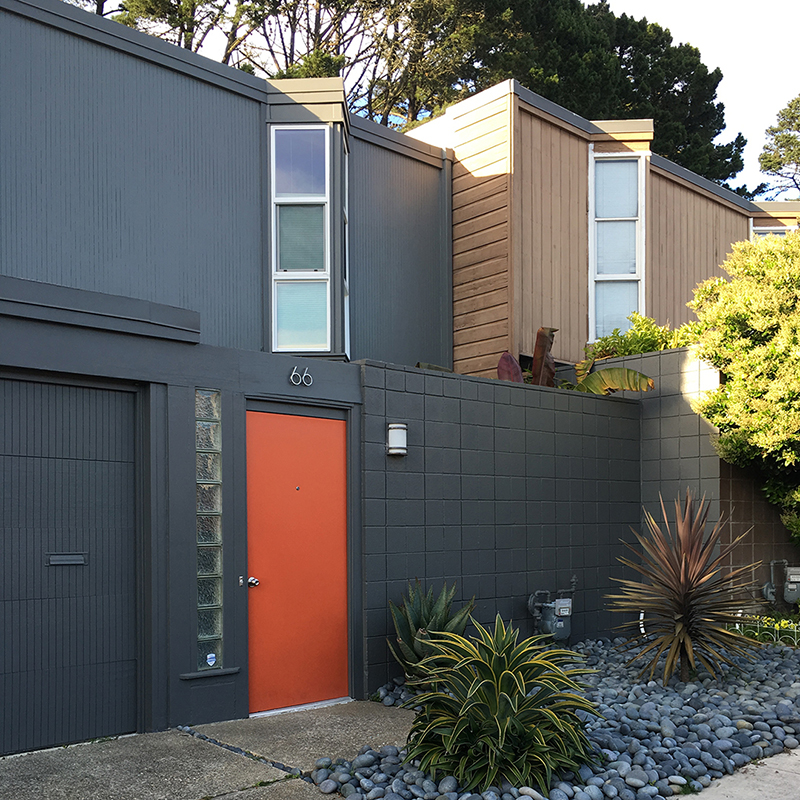 diamond-heights-orange-door