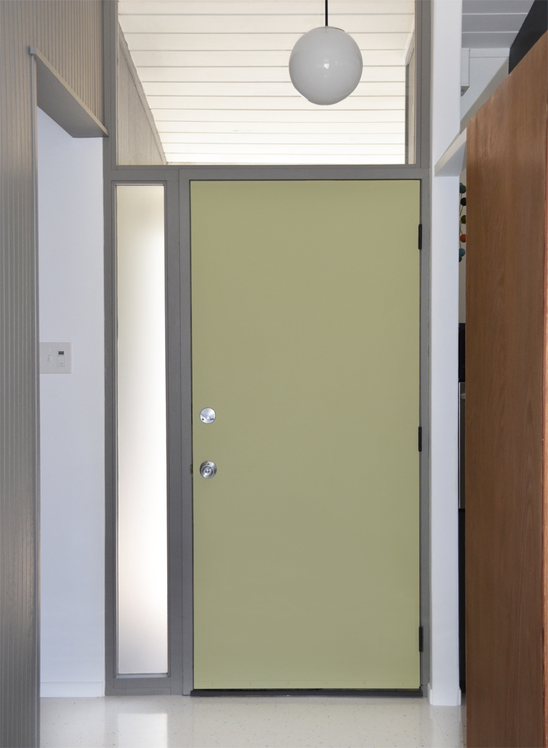 new-front-door-color-inside