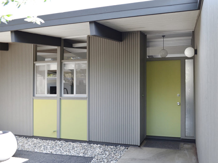 new-front-door-panel-color