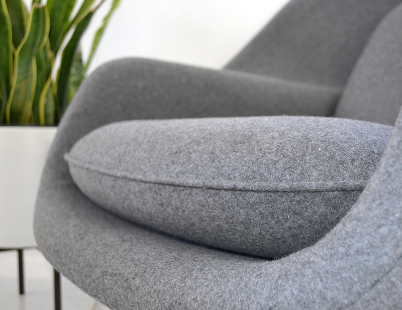 rove-womb-chair-cushion