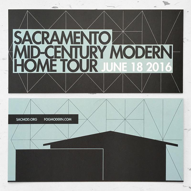 sacMCMhometour-postcard