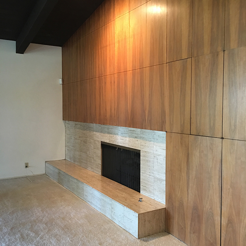 1250-norfolk-fireplace-paneling