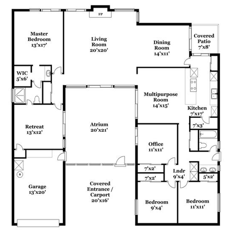 17122-nanette-floorplan
